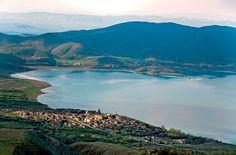 Elazığ-TURKEY