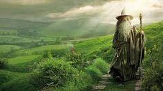 the hobbit an unexpected journey - Pesquisa Google