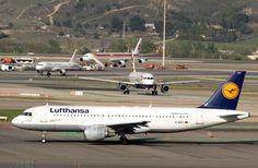 4 aerolíneas, 4 #airbus pic.twitter.com/OZb06Tagsw