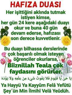 This post was discovered by Ni Islamic Dua, Islamic Quotes, Combattre La Cellulite, La Ilaha Illallah, Funny Blogs, Religion, Love In Islam, Hafiz, Allah Islam