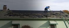 Roof Repair Hoboken | Roofing Contractors Hoboken, NJ. http://roofrepairhoboken.com/