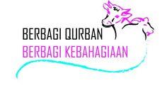 Let's share through qurban