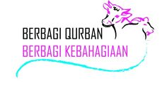 Let's share through qurban