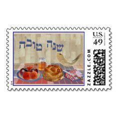 free rosh hashanah services san francisco