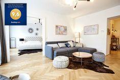 Astounding 52 Beautiful Minimalist Home Decor On A Budget