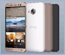 HTC One ME (অরিজিনাল)