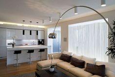 Angolo Cottura Soggiorno : 16 fantastiche immagini su soggiorno angolo cottura decorating