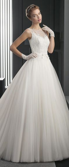 robes mariage longue pas cher photo 118 et plus encore sur www.robe2mariage.eu