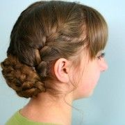 HairStyle Gallery | Cute Girls Hairstyles