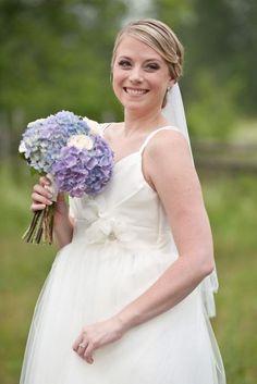 Purple Heels, Flowing Dresses, Farm Wedding, Charleston, Cute Couples, Bouquets, Florals, One Shoulder Wedding Dress, Wedding Photos