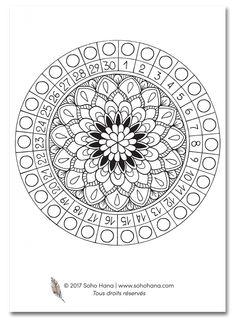 http://sohohana.com/wp-content/uploads/2017/08/SH01-04-Moon-Mandala-30-jours-744x1024.png