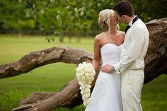 photoluminaire.co.uk » Manchester wedding photography » page 16