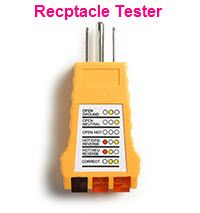 Electrical Tester, Understanding Yourself, Circuit, Wire, Electrical Cable