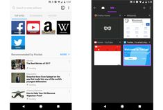 The 100 Best Android Apps for 2020   PCMag Android Apps Best, Android Web, Best Apps, Evan Spiegel, Cnc Controller, Photoshop Express, Iphone Hacks, Best Phone, Chromebook