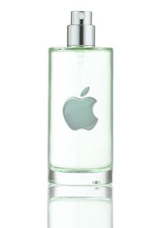 Apple perfume I need to get this! Apple Tv, Apple Watch, Mac Ipad, Apple Brand, Sales Letter, Apple Logo, Apple Products, Iphone, Soap Dispenser