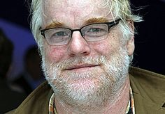 """Philip Seymour Hoffman is set to star in his first TV series project, a comedy pilot for Showtime called """"Trending Down."""""""