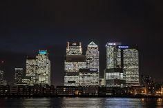 LaHos Welt: Brexit in der Wirtschaft angekommen