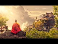 LIEČIVÁ MEDITÁCIA: úzkosť, depresia, strach, nedôvera, nízke sebavedomie - YouTube Vipassana Meditation, Buddhist Meditation, Meditation Music, Mindfulness Meditation, Guided Meditation, Mindfulness Online, Simple Meditation, Free Meditation, Yoga Music
