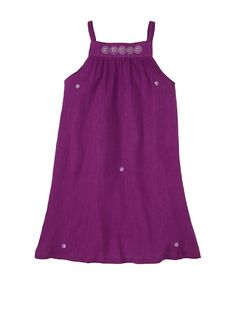 Juno Dress, $30