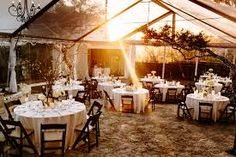 Image result for outdoor event venues