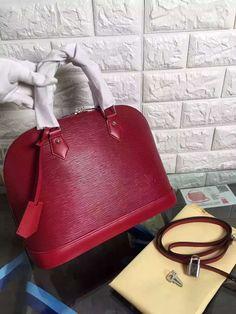 louis vuitton Bag, ID : 48796(FORSALE:a@yybags.com), luois vuitton, best louis vuitton handbag, online shopping bags louis vuitton, luivitton, louis vuitton ladies bag brands, louis vuitton designer totes, louis vuitton leather handbags on sale, real louis vuitton, louis vuitton bags on sale online, louis vuitton inexpensive handbags #louisvuittonBag #louisvuitton #louis #vuitton #malletier
