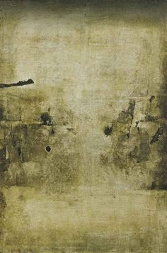 Vasudeo S. Gaitonde (1924-2001), Untitled, signed and dated 'V.S. Gaitonde 71' and signed and dated in Hindi (on the reverse), oil on canvas ,45 x 29 7/8 in. (114.3 x 75.9 cm.). Painted in 1971