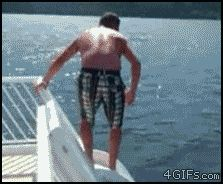 But even so, these GIFs are on a boat, just like that song.