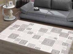 Modern dekorasyonların tek tercihi olan modern halı modelleri, günümüzde birçok desen ve renk seçeneği ile karşımıza çıkmayı başarmaktadır. Eğer siz de modern halı satın almak istiyorsanız, mutlaka Halistores.com'a gelin.  http://www.sahanedekor.com/modern-sehir-modern-alisveris/