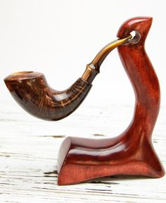 11152 Best Pipes images in 2019 | Smoking pipes, Smoking, Tobacco pipes