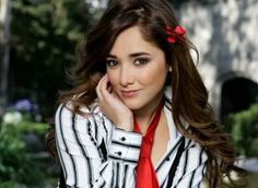 rosuo-mare choe Mexican Actress, Actresses, Female, Lady, Celebrities, Beautiful, Women, Girls, Photos