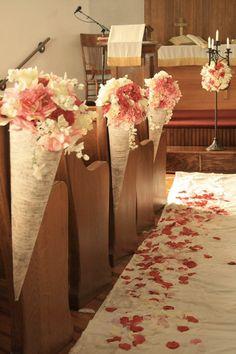 DIY Wedding Decor EBook Sale by DivineTablescapeDiva on Etsy, $45.00