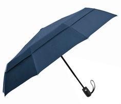 sMrt Design Umbrellas