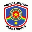 Acesse agora Polícia Militar - PE retifica Concurso com 1,5 mil vagas para Soldado  Acesse Mais Notícias e Novidades Sobre Concursos Públicos em Estudo para Concursos