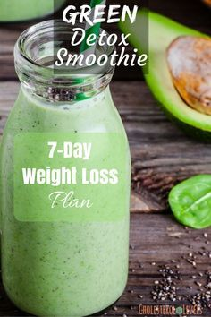 Green Smoothies for weight loss. Green detox smoothies to help jump start your weight loss program. Green smoothies| Green smoothie recipes| green smoothies healthy| green smoothies for weight loss| #greensmoothiesforweightloss #greensmoothieshealthy #greensmoothies