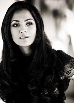 Lara Dutta. Bollywood. Actress.