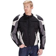 Viking Cycle Asger Motorcycle Jacket for Men (XL) VikingCycle http://www.amazon.com/dp/B00PG6BR32/ref=cm_sw_r_pi_dp_hRREwb0D052NC