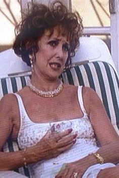 Una Stubbs Una Stubbs, English Actresses, Theatre, Dancer, Film, Movie, Film Stock, Theatres, Dancers