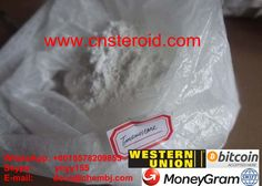 Exemestane Other name: Aromasin CAS : 107868-30-4 Assay: 98% Appearance: White or white crystalline powder Exemestane / Aromasin / SERM Aromasin kaufen Aromasin bloat Aromasin shop Aromasin 25mg ed Exemestane dose Exemestane ema contacts: decaE-mail:  deca@chembj.comMob:     +8618578209853Skype:  ycyy155Whatsapp:+8618578209853