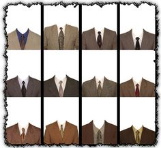 Suits Photoshop Designs 2014 Nice Tuxedos 9459type.png