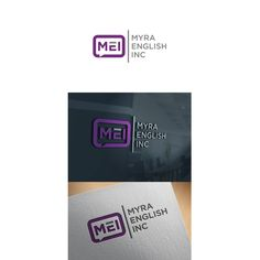 Be the first to submit a design for MEI logo! by RANAL'T