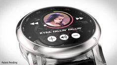 Epic Smart Watch! Kairos Mechanical Smart Watch Hybrid