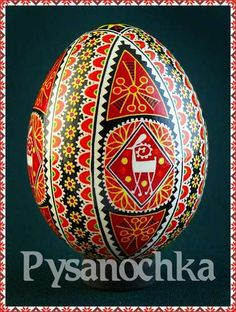 Real Ukrainian Pysanky Chicken Pysanka Hand made HQ Roman Easter Egg Ukrainian Easter Eggs, Ukrainian Art, Incredible Eggs, Carved Eggs, Easter Egg Designs, Faberge Eggs, Pretty Designs, Egg Art, Egg Decorating