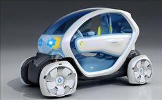 avances tecnologicos 2016 - Buscar con Google