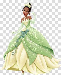 Tiana Disney, Aurora Disney, Cinderella Disney, Mermaid Disney, Ariel The Little Mermaid, Disney Hair, Disney World Princess, Disney Princess Cartoons, Disney Princess Rapunzel