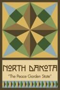NORTH DAKOTA - version 2