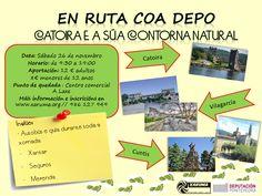 Animádevos a vir e pasar un bo rato connosco!!! + info en: http://www.xaruma.org/evento/267_eventosxaruma.html