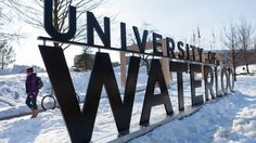 10 Best Universities / Colleges In Canada For Free Scholarships – Click To Apply!