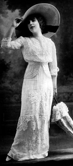 Image result for belle epoque evening gowns