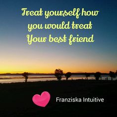 New Zealand Psychic readings, Franziska Intuitive. Psychic, Healer, Clairvoyant,With 30 years experience she has given clarity to thousands of people. Work Travel, Travel Around, Intuition, Travelling, Inspirational, Inspiration