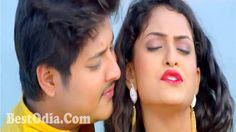 Ki Kalu Ki Kalu Sathiya Odia Movie Tu Je Sei Hd Video
